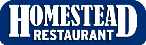 The Homestead Restaurant